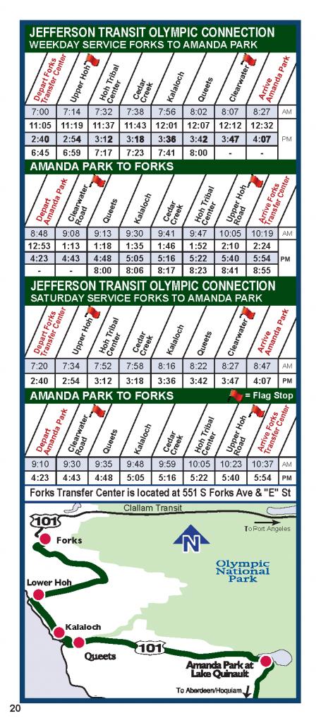 02-20-17 schedule JTOC