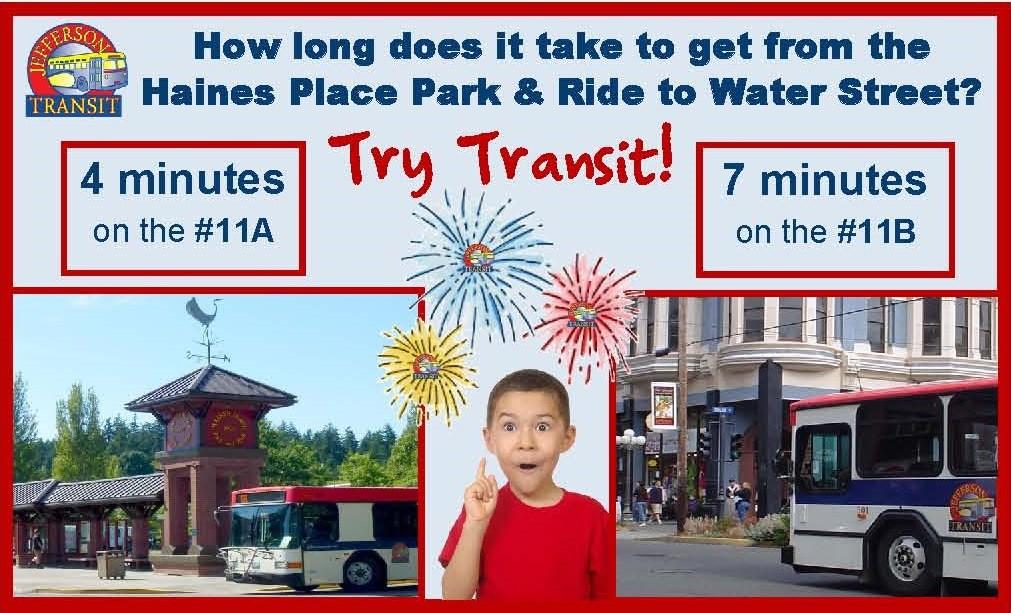 #11 Shuttle Ad for website