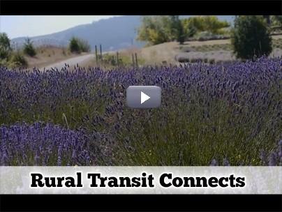 Rural Transit thumbnail