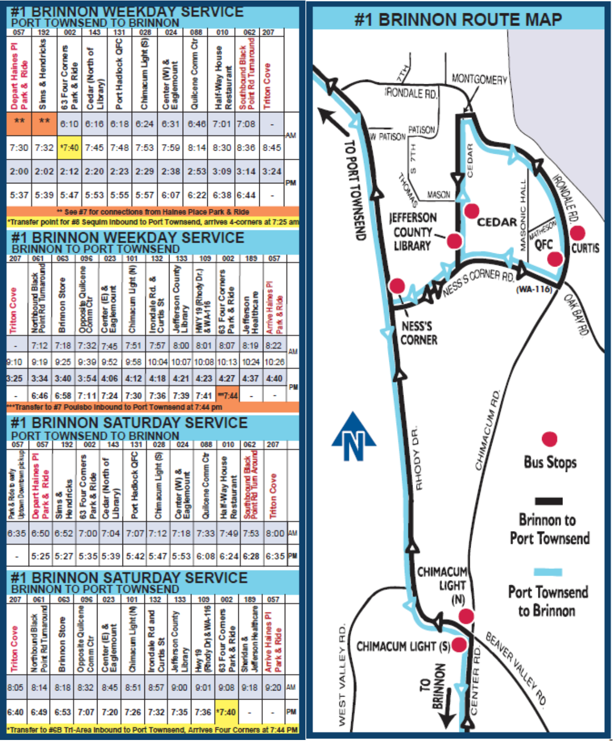 Route Schedules & Connection Schedules « Jefferson Transit on the mbta map, regional rail map, walk map, the tide light rail map, trains map, cafeteria map, mta map, transit map, metrobus map, street map, binghamton university parking map, nyc buses map, nyct map, service map, metro stop map, njtransit map, railway map, walking map, maglev map,