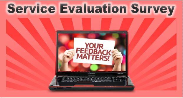 JeffersonTake the Jefferson Transit Service Evaluation Survey